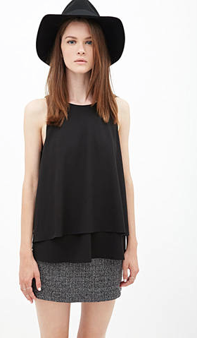 this is so flattering, looks much more expensive than it is, and looks great at work!