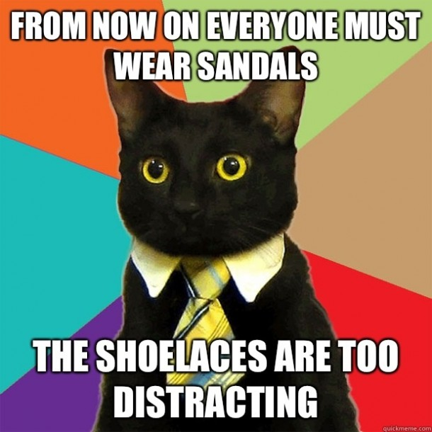 business-cat-on-dress-code-9962