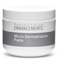 rodan & fields - micro-dermabrasion paste