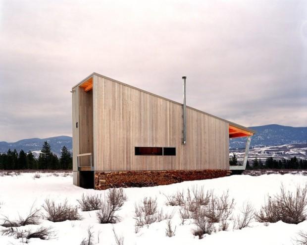methow-cabin-1
