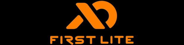 FirstLite_711x177