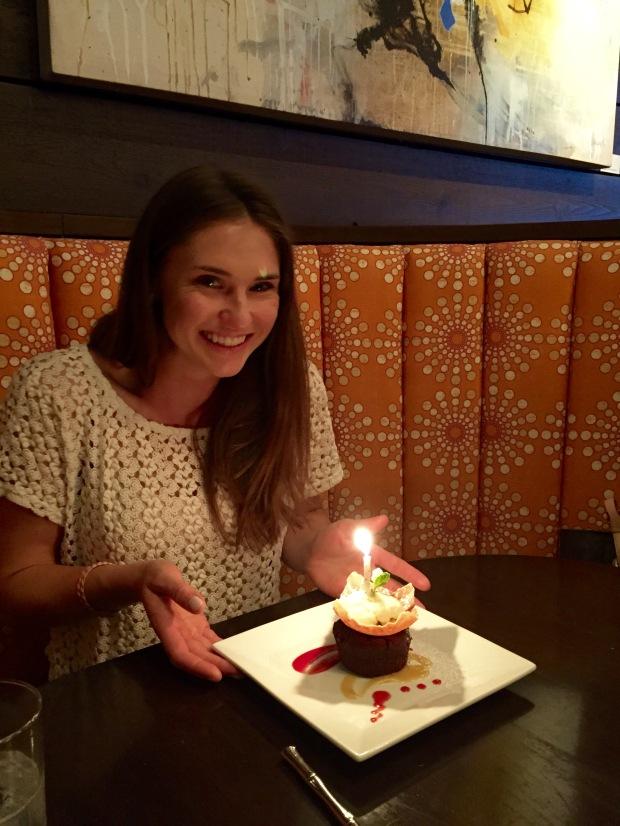 amazing girls night for rachel's birthday — love those girls so much!