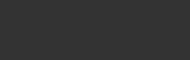 logo_Advocates