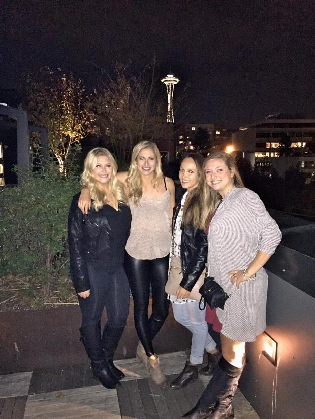 the best ladies